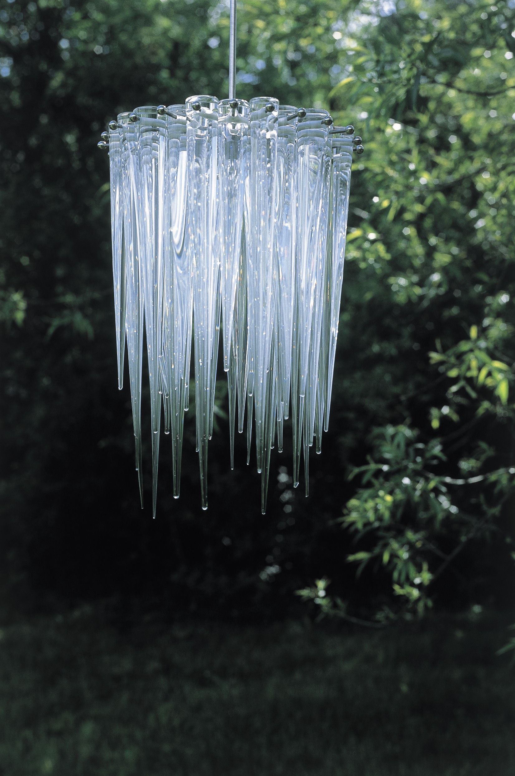 Icicle chandelier by neil wilkin photo guus rijven 1341914543org icicle chandelier by neil wilkin photo guus rijven 1341914543orgg 16532488 pixels aloadofball Gallery