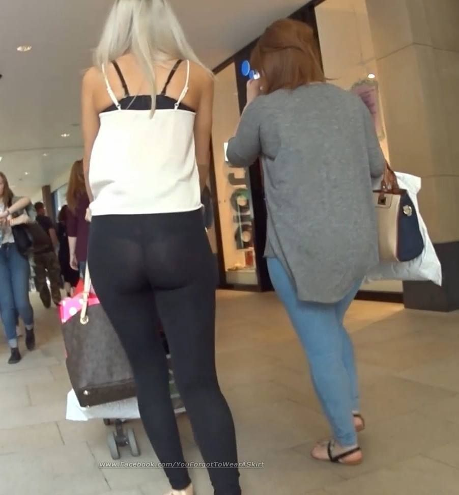 Leggings Fashion, Thongs, Candid, Triangles, Bermuda Shorts, Cars, Triangle  Shape
