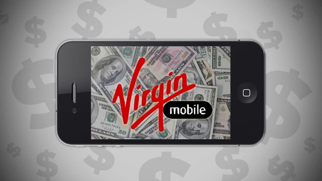 Save Over $1000 by Going Prepaid on Your Next iPhone   #lifehacker