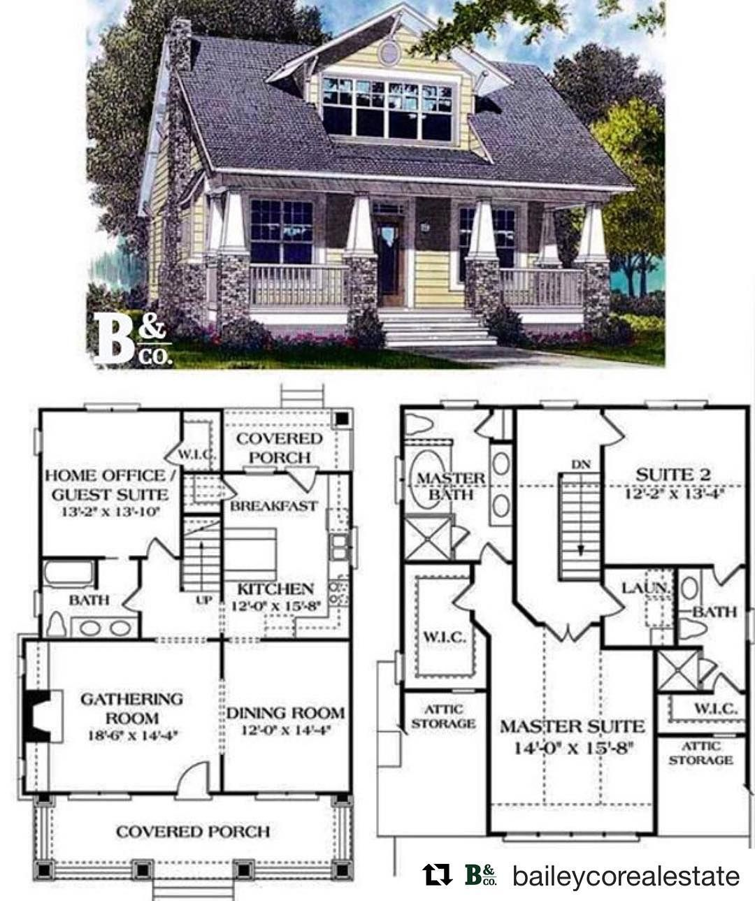 Most Inspiring American Craftsman Style Home - 42c8744ed721f5468582072da7bdf1ec  Pictures_953364.jpg