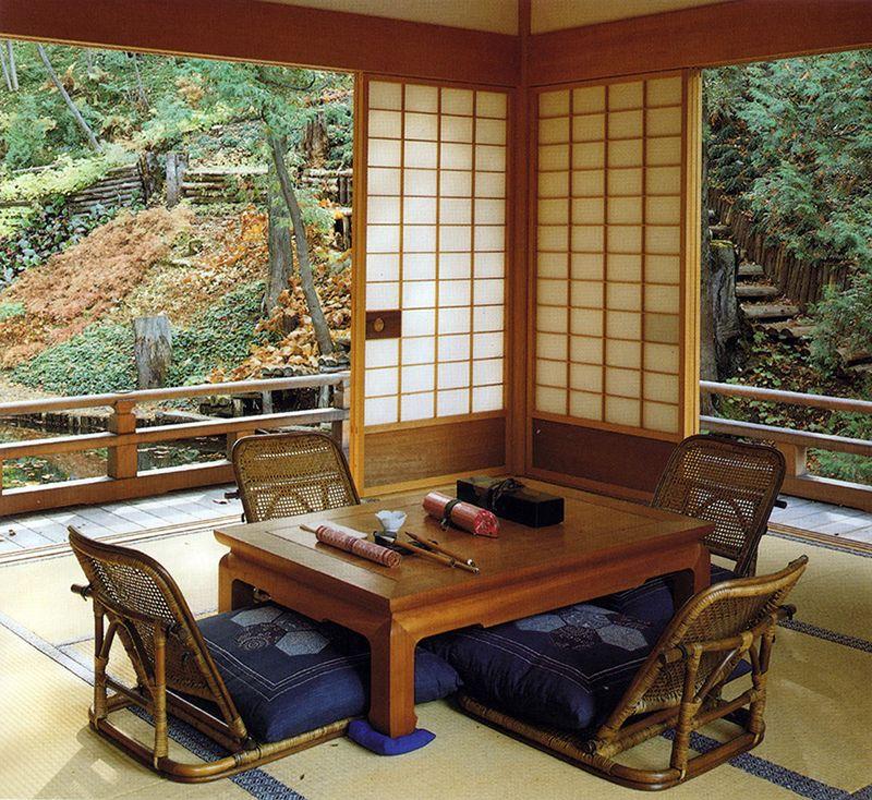 Как по японски жизнь картинка которые вызывают