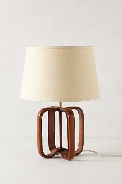Bargain Alert 10 Living Room Table Floor Lamps On Sale Now Lamp Bases Lamp Floor Lamp Table Living room lamps for sale