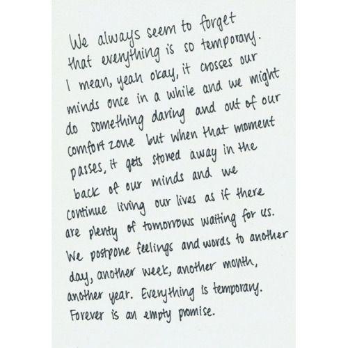Quotes To Tell Someone You Love Them Pleasing Tumblr_Mok1Bugh5U1Sn16Ndo1_500 500×500  Hurt  Pinterest
