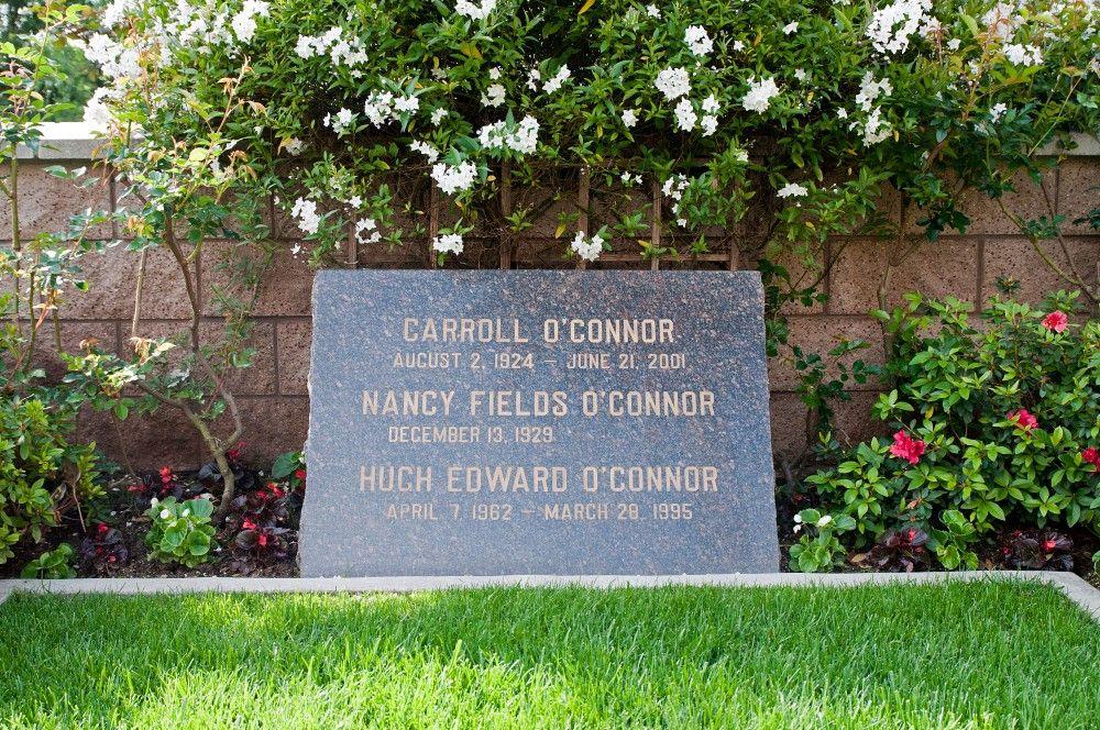 Famous Memorials - Find A Grave