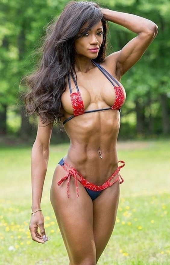Lisa Cross Hottest And Sexiest Nude Fbb Ever 0 Quot Quotd -1230