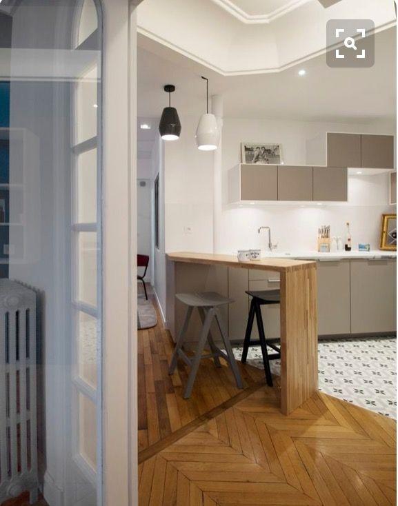 Ubbalt ikea kuchnie pinterest kitchens and interiors for Cuisine ubbalt