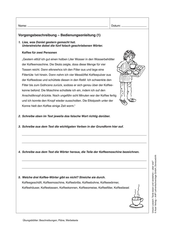 Vorschau Arbeitsblatt   meinUnterricht   Lernen tipps schule ...