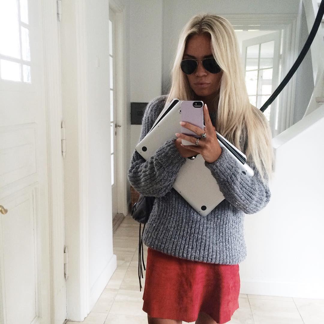 "502 Likes, 8 Comments - Victoria Xenia Quitzau (@victoriaquitzau) on Instagram: ""😠😄"""