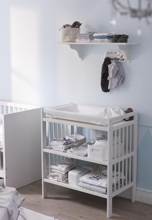 Chambre gulliver ikea recherche google baby things - Ikea muebles bebe ...
