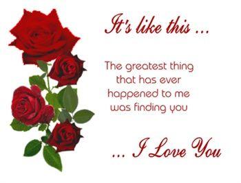 Puisi Cinta Romantis Dan Kata Mutiara Islami Kumpulan Puisi Cinta