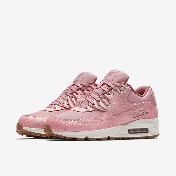 Chaussure Essential Nike Air Max 90 Essential Chaussure pour Femme Jays Pinterest ca16fe