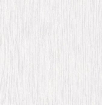 Whitewood Self Adhesive Wood Grain Wall Contact Paper 200x1899
