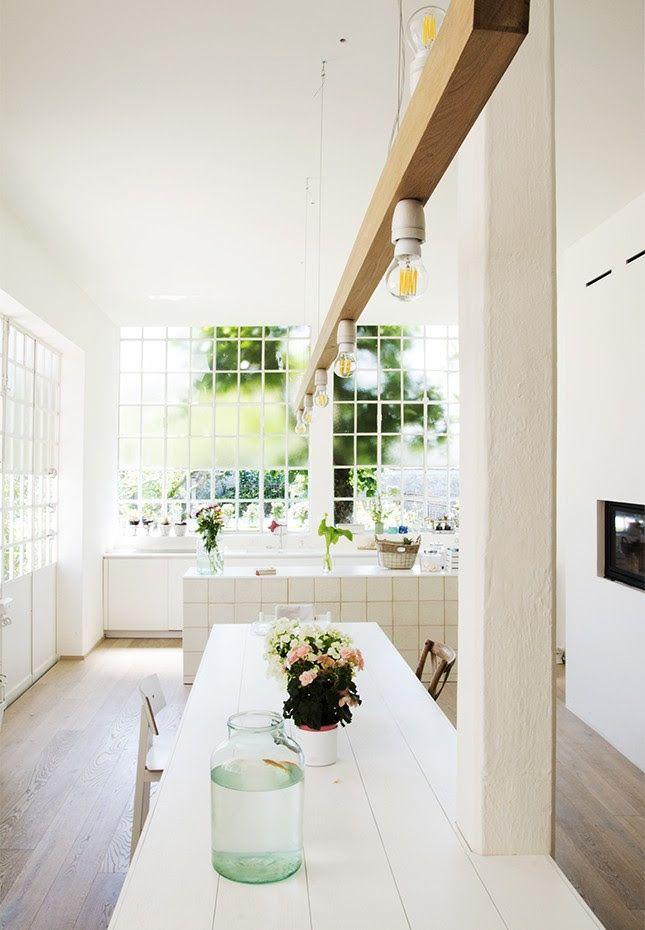 Cozinha 243