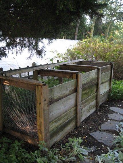 Got Compost Garden Gardening Compost Garden Compost 400 x 300