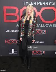 Watch Tyler Perry's Boo 2! A Madea Halloween (2017) HD   HD Movie ...