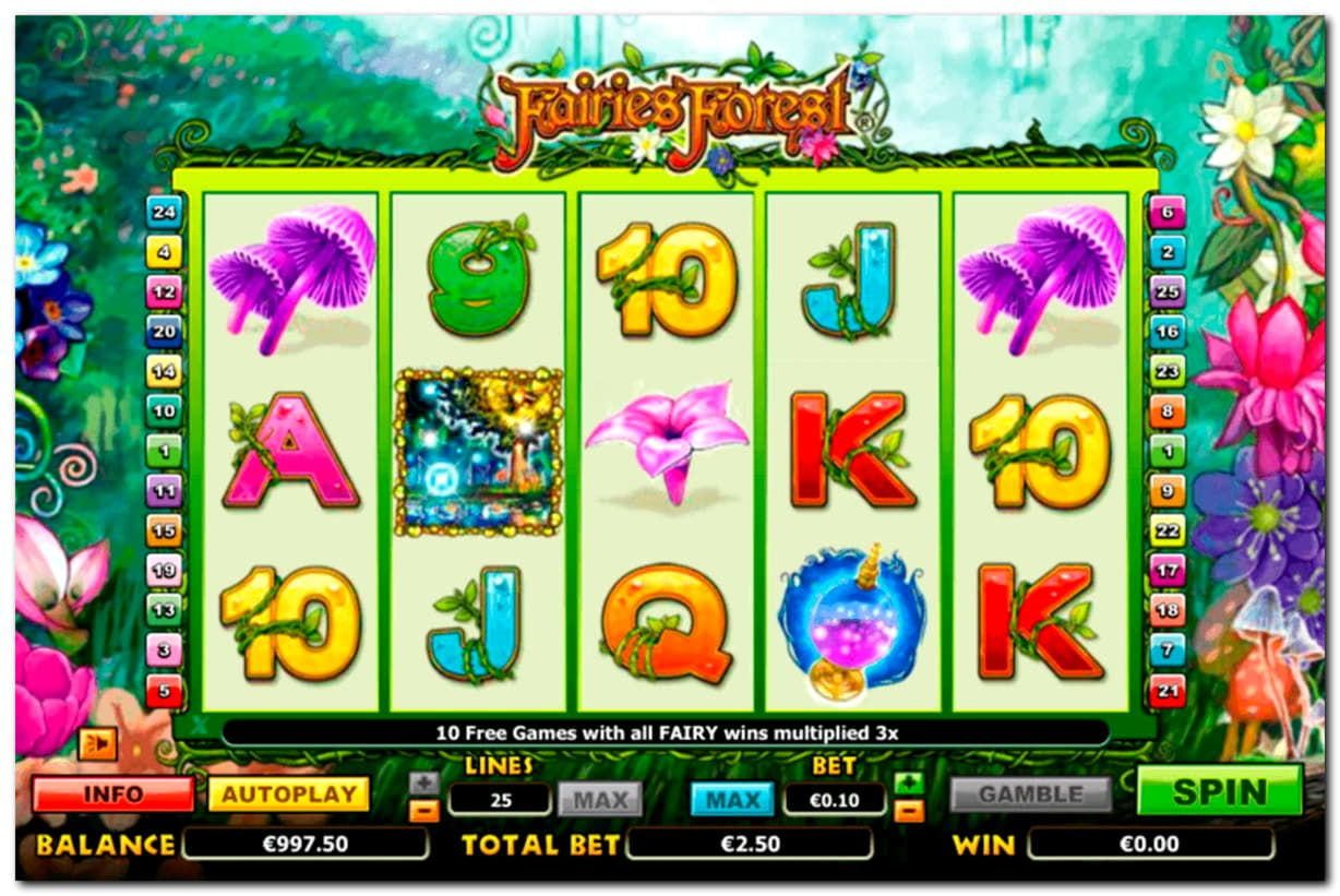 65 Free Spins no deposit casino at Slots Million Casino in