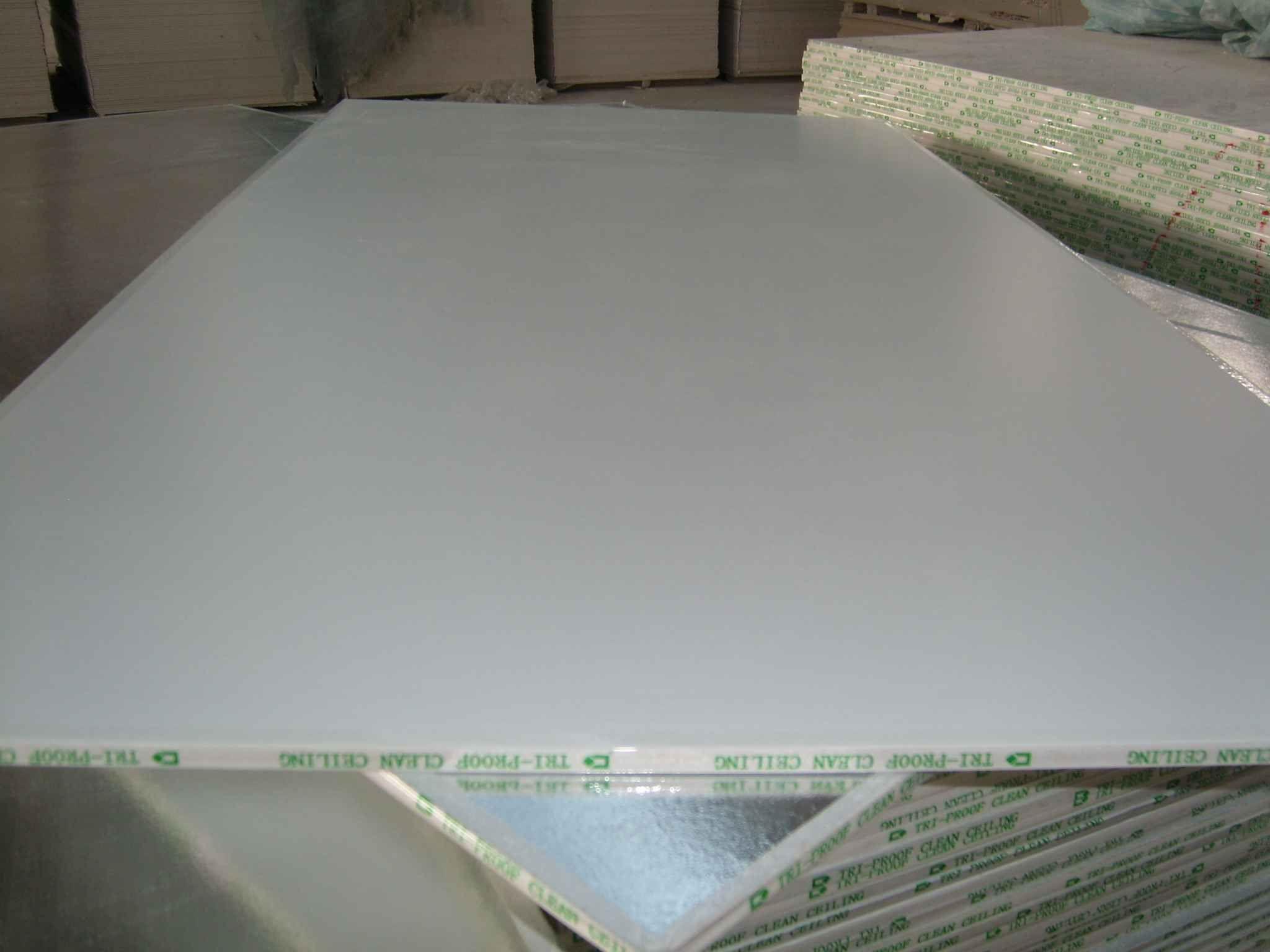 Pvc gypsum ceiling tiles ceiling design ideas pinterest hot item pvc gypsum ceiling tiles dailygadgetfo Images