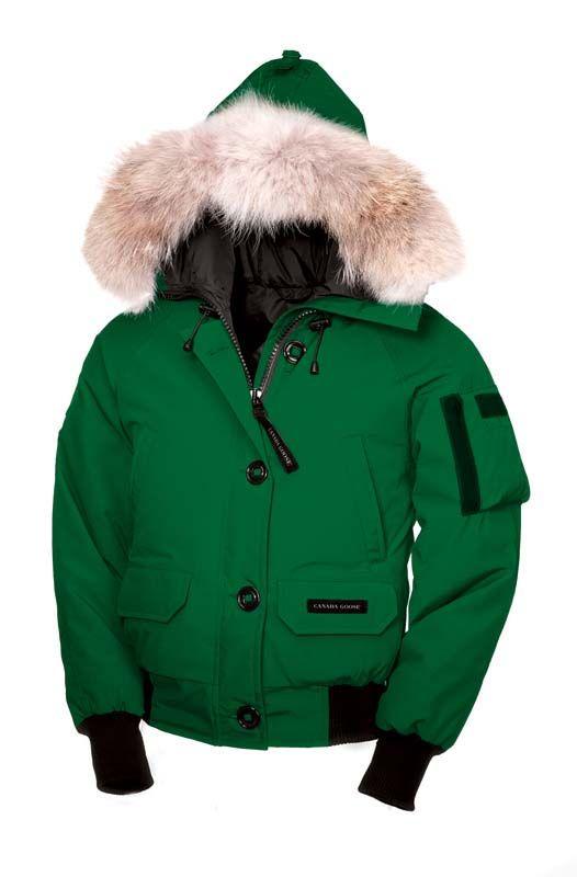 canada goose jackets on ebay