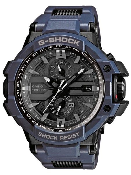 79177ba94fc CASIO G-SHOCK Watch