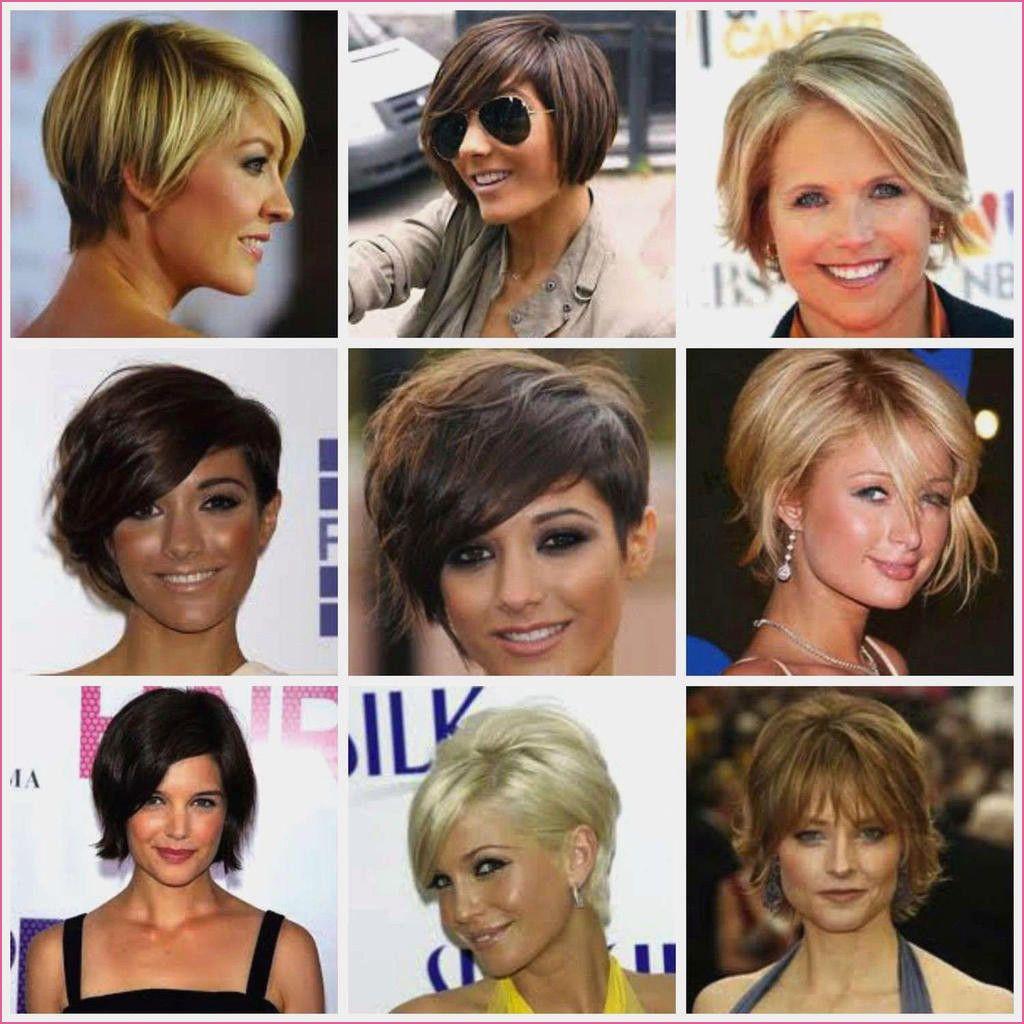 Bob Frisuren Selber Stylen Bob Frisuren Selber Stylen Bob Frisuren Selber Stylen 50er Jahren Frisuren Selber Machen In 2020 Kurzhaarfrisuren Bob Frisur Haarschnitt