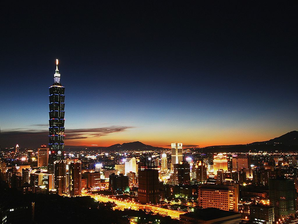 taipei tourist attraction wallpaper hd wallpapers | hd wallpapers
