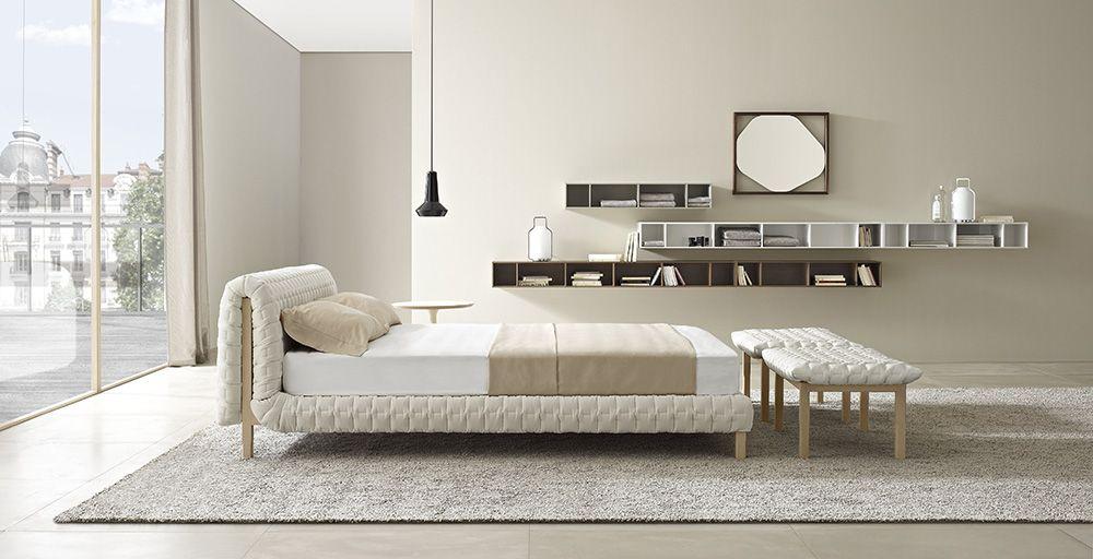 DOMO U2014 Luxury European Furniture Stores In Melbourne, Sydney, Adelaide,  Brisbane, Gold Coast