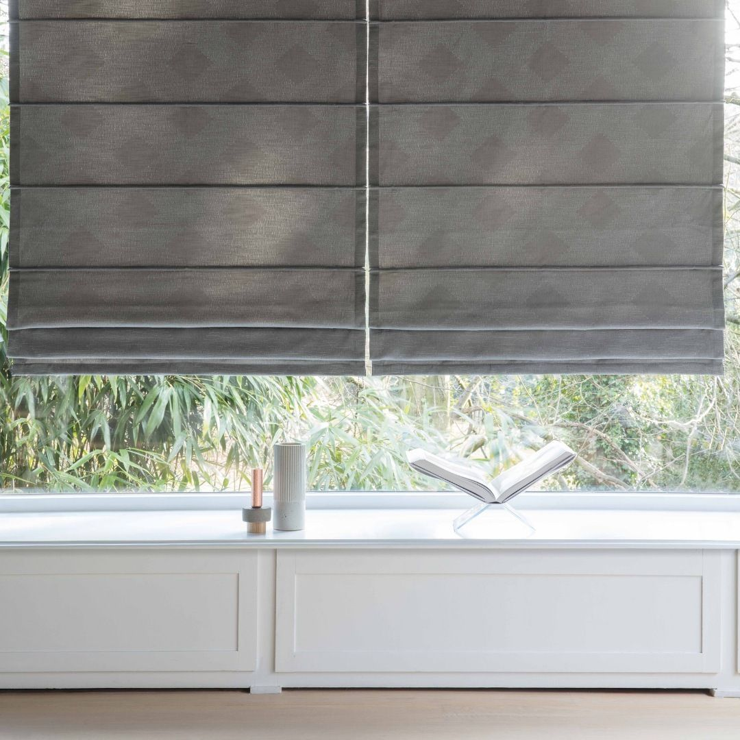 Pin On Window Covering Ideas