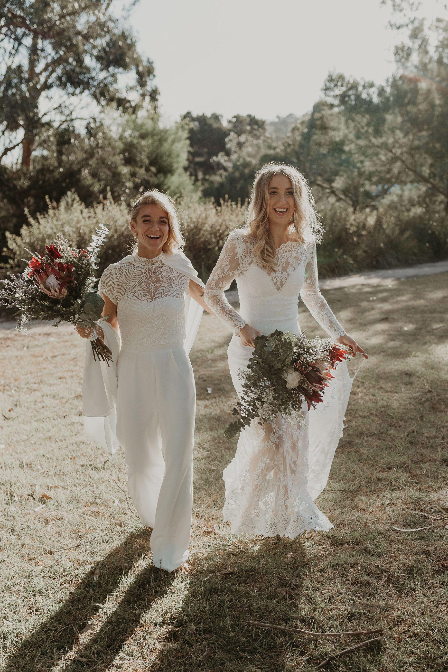 18 Alicia & Kelsey's Wedding 18 ideas   wedding, wedding signs ...