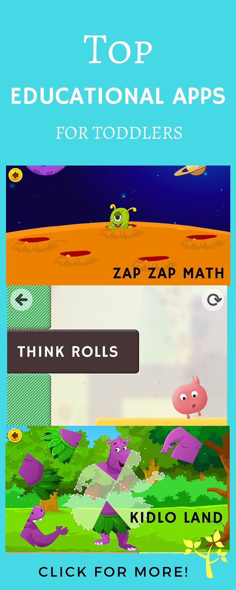 More Top Educational Apps >> 6 Top Educational Apps For Preschoolers Pre School Top