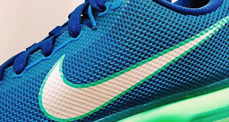 wholesale dealer dd2d9 41eff Kobe 10 Deep Royal Kobe 10, Sneaker Games, Kobe Shoes, Deep, Sneakers