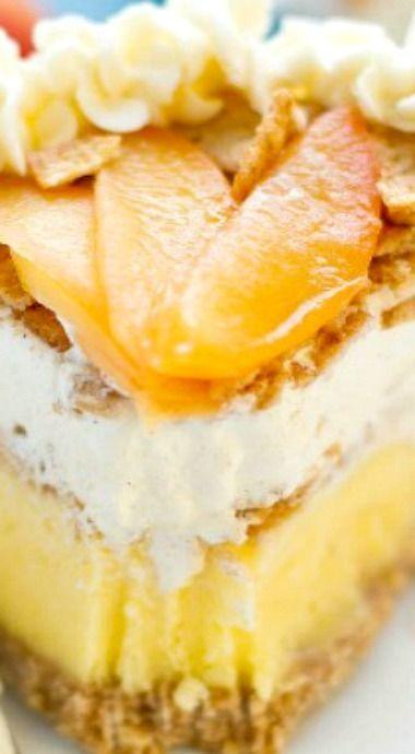 Peach Cobbler Ice Cream Cake with Cinnamon Toast Crunch Cereal #peachcobblerpoundcake Peach Cobbler Ice Cream Cake with Cinnamon Toast Crunch Cereal #cinnamontoastcrunch Peach Cobbler Ice Cream Cake with Cinnamon Toast Crunch Cereal #peachcobblerpoundcake Peach Cobbler Ice Cream Cake with Cinnamon Toast Crunch Cereal #cinnamontoastcrunch