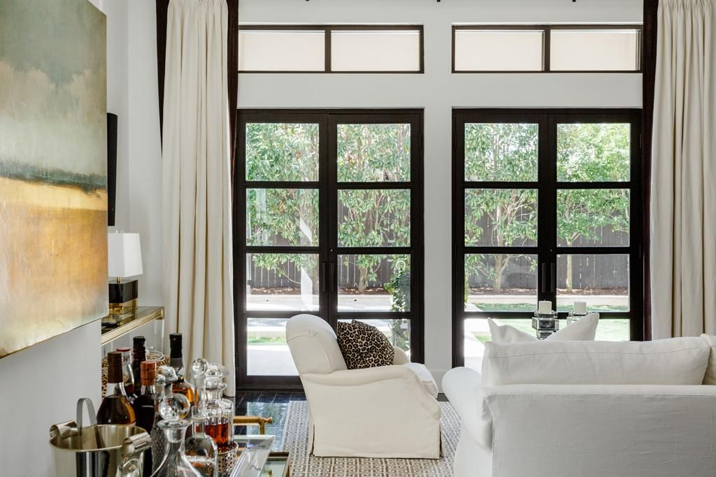 Home decor cheap blog writing