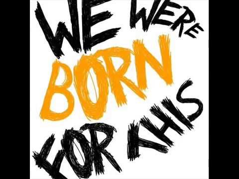 Justin Bieber - We Were Born For This [ NEW SONG 2014 ]  No Doubt Justin Have Great Talent. He Just Needs To Grow Up.