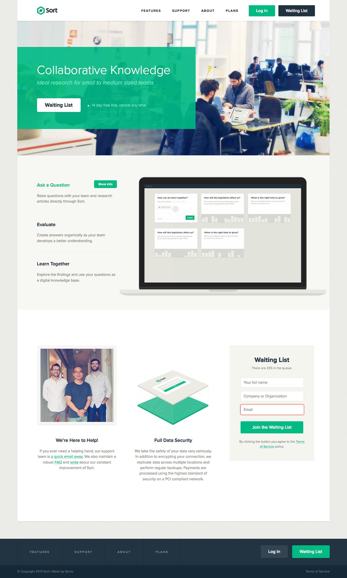 Sort Http Www Fltdsgn Com Web Design Gallery Web Design Interactive Design