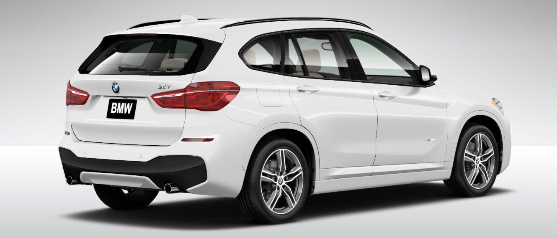 Build your own 2017 x1 xdrive28i luxury sedan suv car car