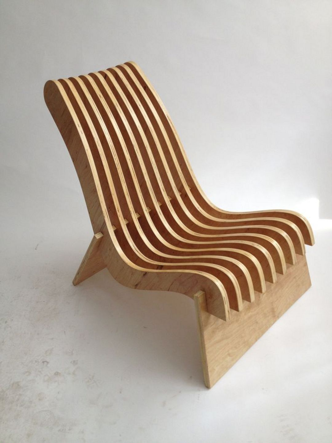 Amazing Furniture Design Kendin Yap Mobilya Dekor Mobilya