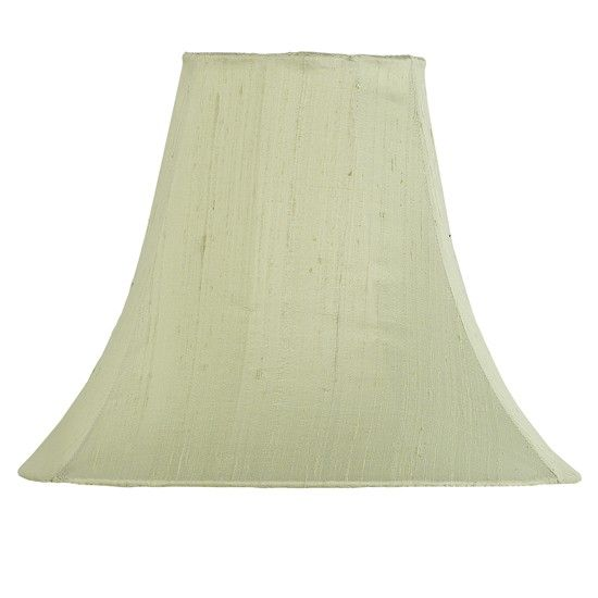 Heavenly Lights Sage Green Plain Large Lamp Shade 68 40 Http Www