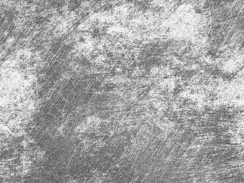 Scratches Texture Seamless Photoshop Textures Chalk Texture Grass Texture Seamless
