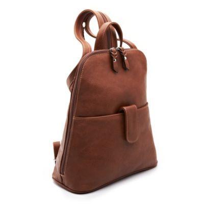 bdf92f63e5 Jessica® MD Woven PVC Tote Handbag - Sears