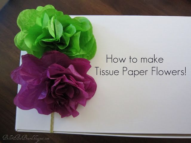 how to make mexican paper flowers out of tissue paper I recently spotted a sensational bouquet of paper flowers inside my favorite (and the ultimate) boutique for creative inspiration, castles in the aira combination of mexican paper flowers.