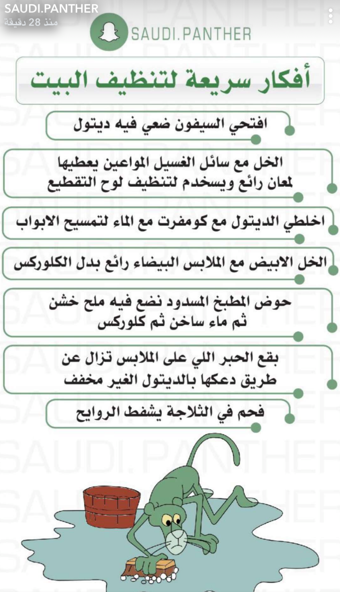 Pin By Heba Samir On تنظيف In 2020 House Cleaning Checklist Clean House Diy Home Cleaning