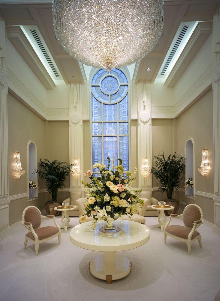 Houston Texas Celestial Room   templos suD   Pinterest   Templo ...