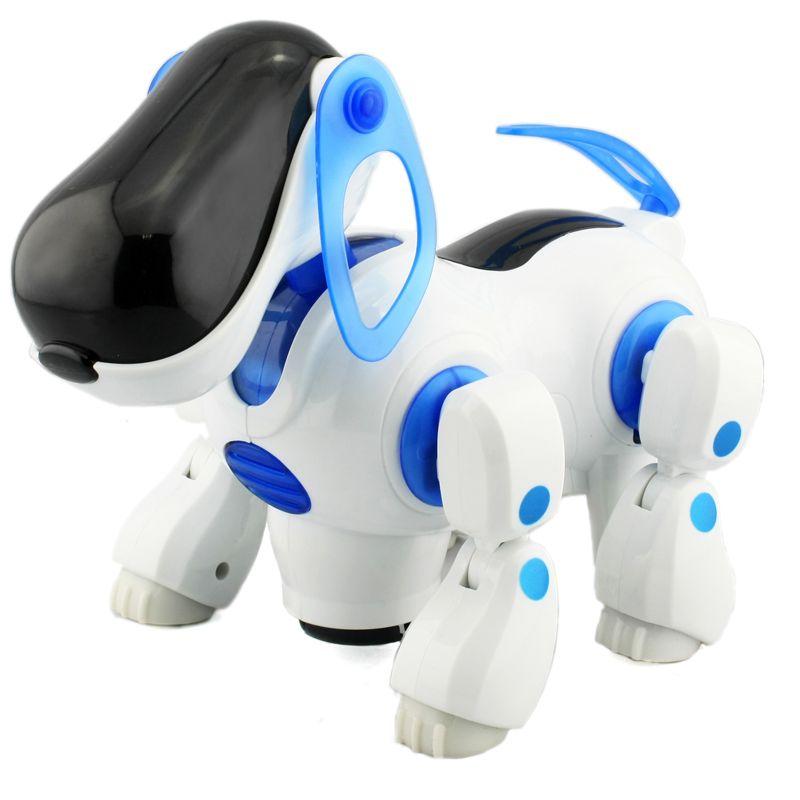 electric dog - Google Search