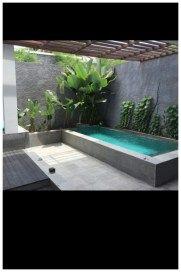 Small backyard ideas 00018