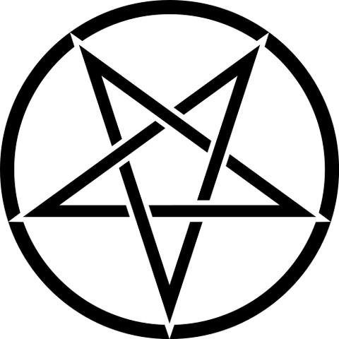 Star Symbol Meaning Google Search Fav Pinterest Symbols
