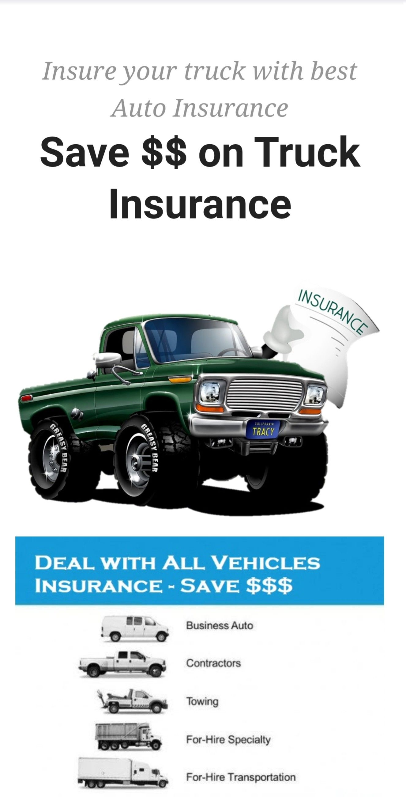 Get Best Deals and offers on best commercial Auto