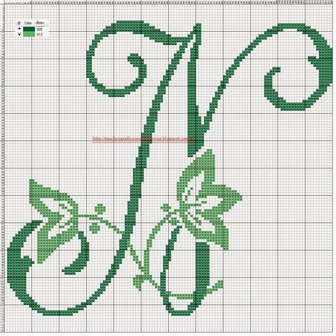 inicial-N.jpg 1.106×1.106 piksel