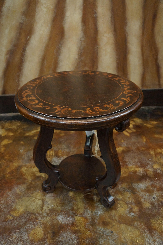 Available At Carteru0027s Furniture, Midland, Texas 432 682 2843  Www.cartersfurnituremidland