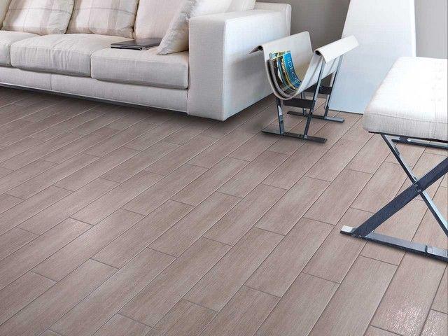 Pin di iperceramica pavimenti rivestimenti parquet e arredobagno su rivestimenti bagno - Piastrelle color legno ...