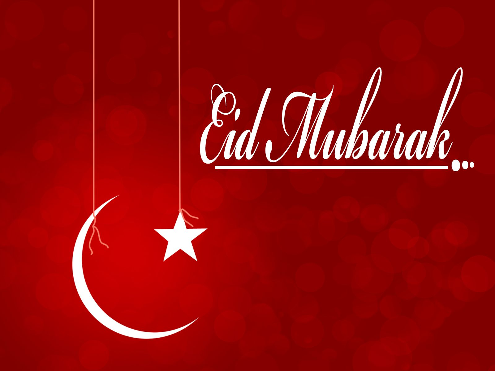 Abooddeals wish you a very happy and peaceful eid ul fitr events eid al fitr eid mubarak 2015 greetings wishes quotes messages cards sms wallpaper kristyandbryce Image collections